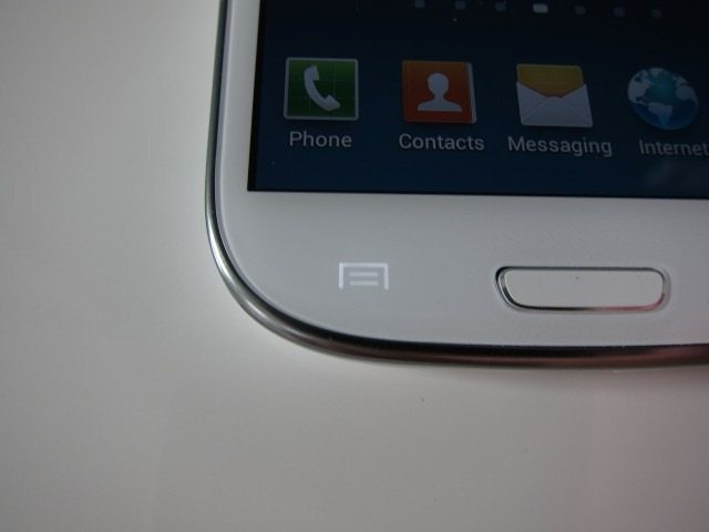 Galaxy Nexus and SIII Review (45)