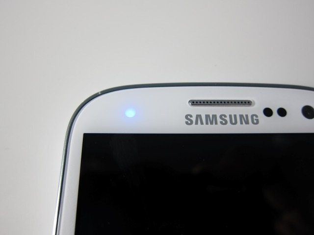 Galaxy Nexus and SIII Review (49)