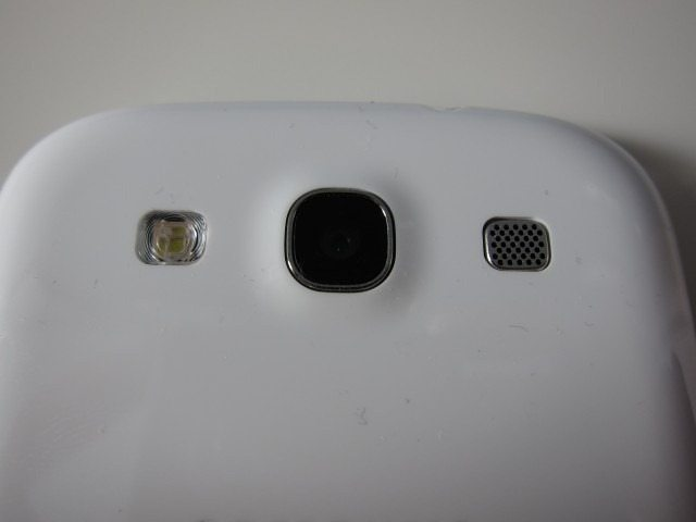 Galaxy Nexus and SIII Review (4)