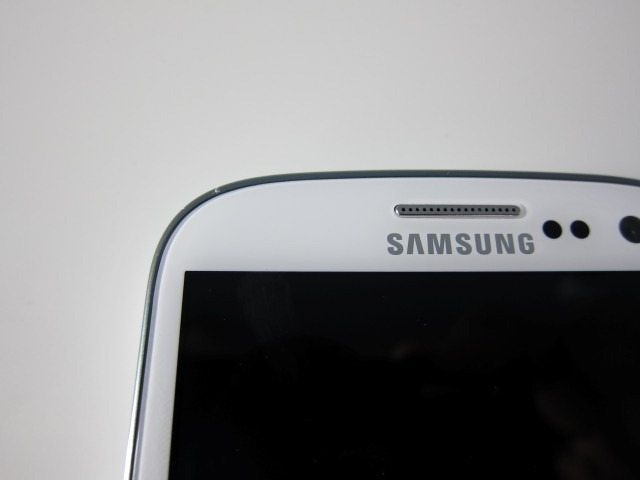 Galaxy Nexus and SIII Review (50)