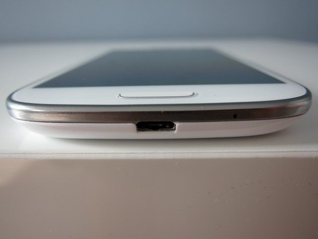 Galaxy Nexus and SIII Review (55)