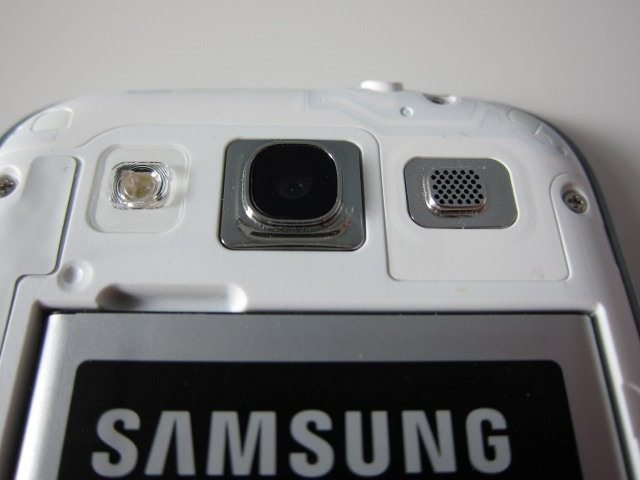 Galaxy Nexus and SIII Review (6)
