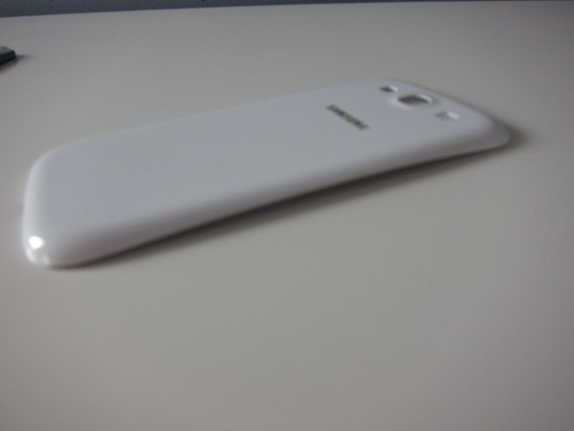 Galaxy Nexus and SIII Review (7)