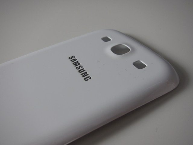 Galaxy Nexus and SIII Review (9)