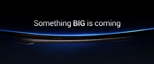 Galaxy Nexus and SIII Teaser