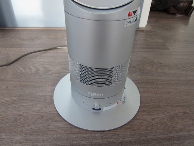Dyson AM02 Tower Fan Review (14)