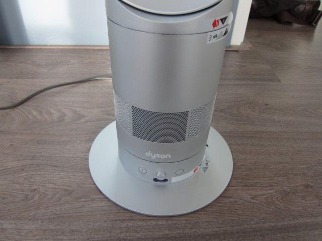 Dyson AM02 Tower Fan Review (14)