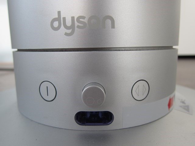 Dyson AM02 Tower Fan Review (16)