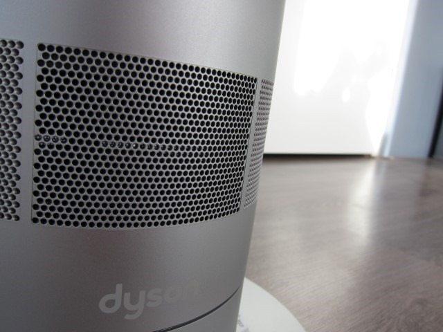 Dyson AM02 Tower Fan Review (18)