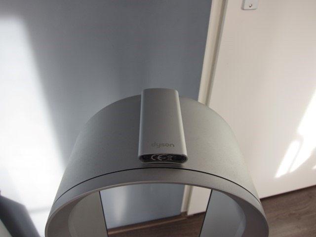 Dyson AM02 Tower Fan Review (23)