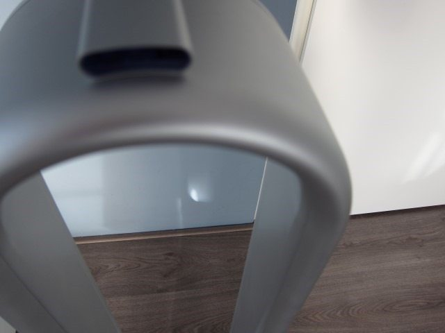 Dyson AM02 Tower Fan Review (28)