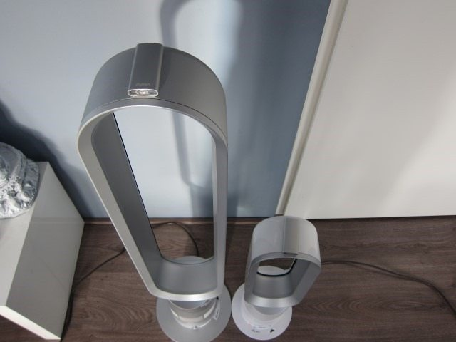 Dyson AM02 Tower Fan Review (31)
