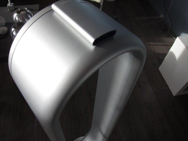 Dyson AM02 Tower Fan Review (6)