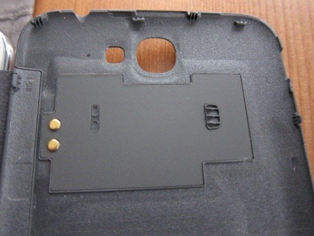 NoteII Flip Cover (18)