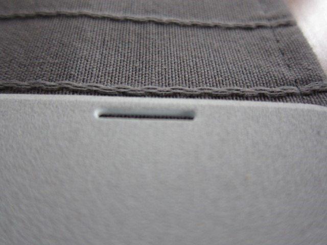 NoteII Flip Cover (6)