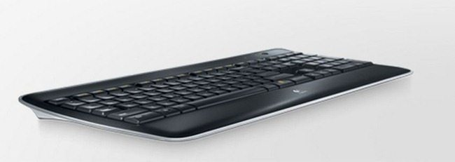 K800review9