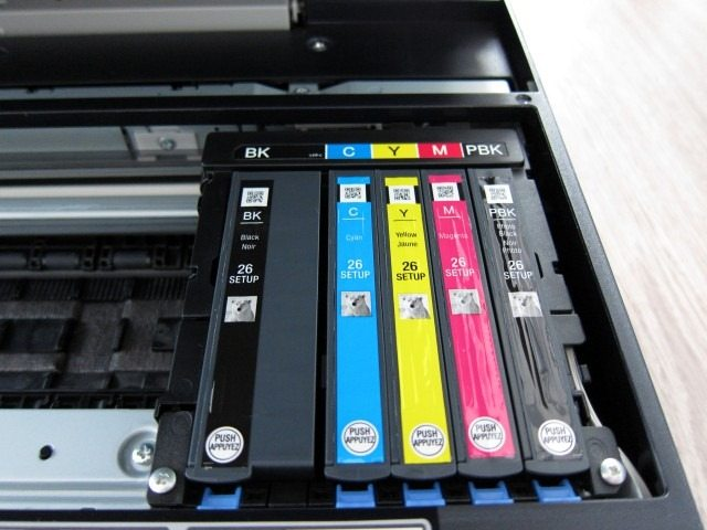 EpsonXP600review (23)