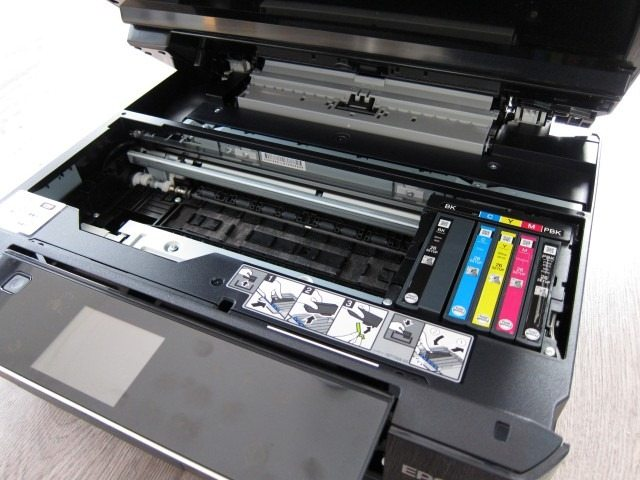 EpsonXP600review 24 thumb Epson Expression Premium XP 600 Small in One Printer Review