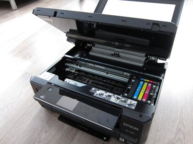 EpsonXP600review 25 thumb Epson Expression Premium XP 600 Small in One Printer Review