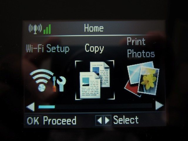 EpsonXP600review 28 thumb Epson Expression Premium XP 600 Small in One Printer Review
