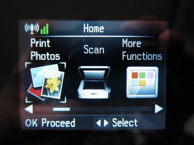 EpsonXP600review 32 thumb Epson Expression Premium XP 600 Small in One Printer Review