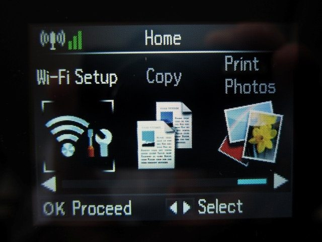 EpsonXP600review (33)