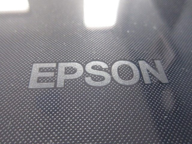 EpsonXP600review 36 thumb Epson Expression Premium XP 600 Small in One Printer Review