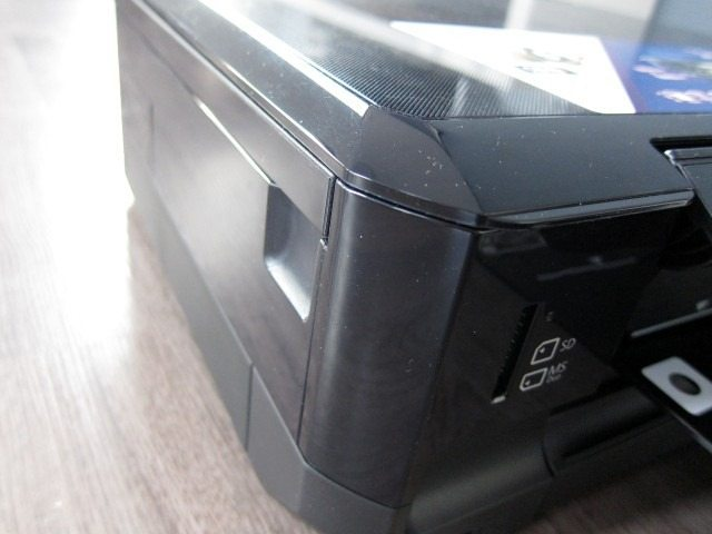 EpsonXP600review (38)
