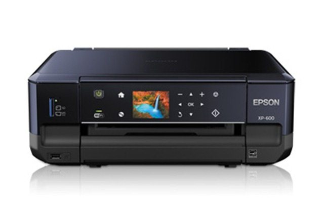 EpsonXP600review 39 thumb Epson Expression Premium XP 600 Small in One Printer Review