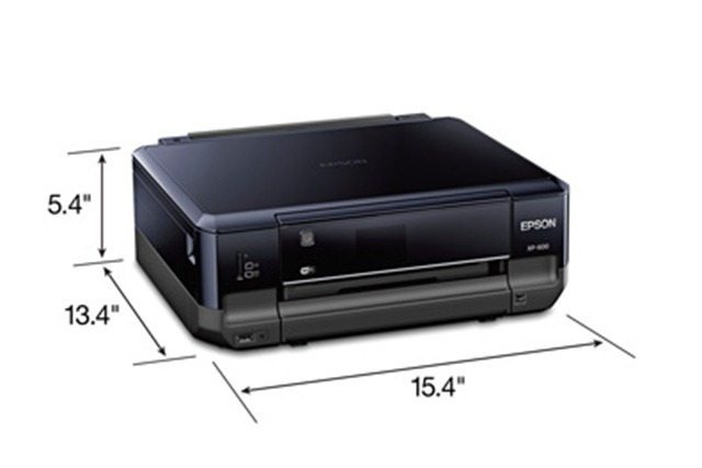 EpsonXP600review 40 thumb Epson Expression Premium XP 600 Small in One Printer Review