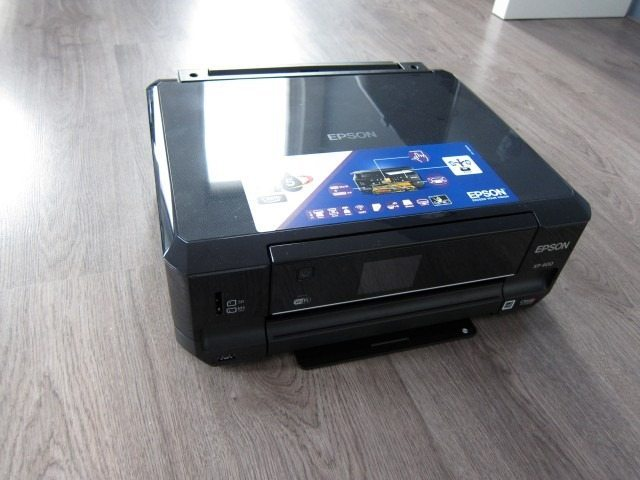 EpsonXP600review (7)