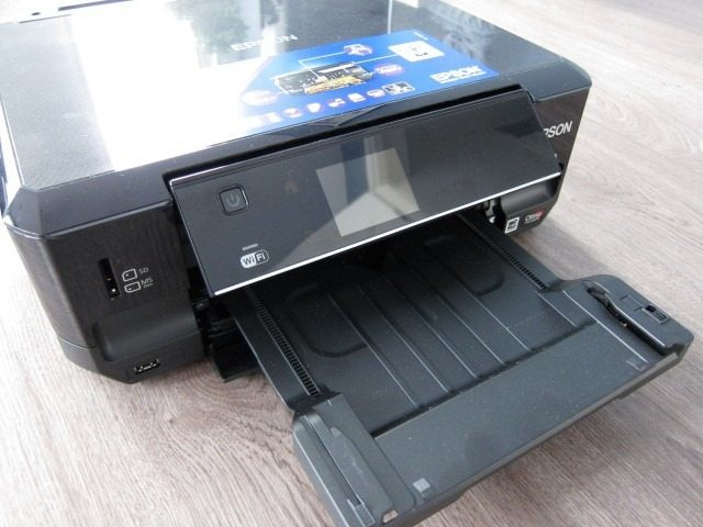 EpsonXP600review (9)