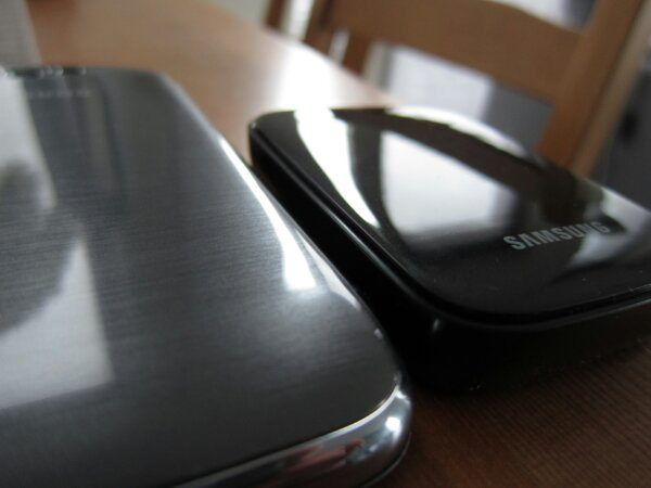 wpid Allsharereview12 Samsung AllShare Cast Dongle Review