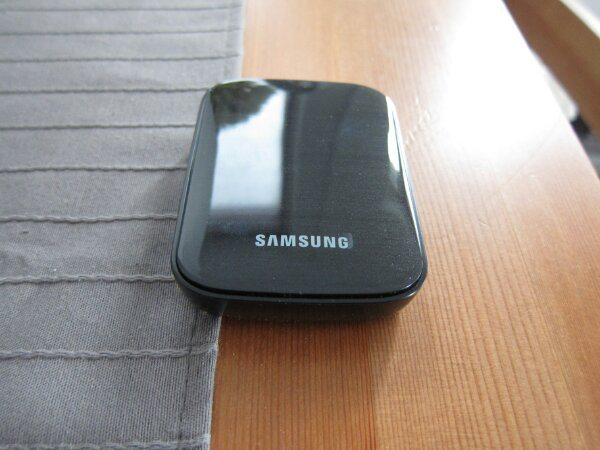 wpid Allsharereview14 Samsung AllShare Cast Dongle Review