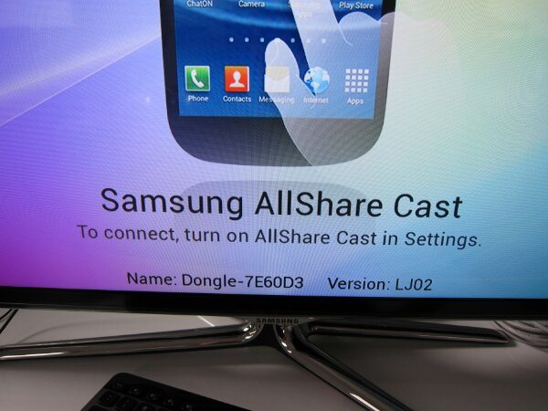 wpid Allsharereview19 Samsung AllShare Cast Dongle Review