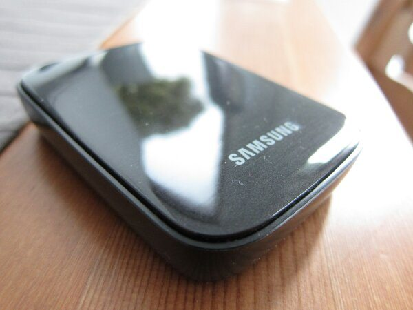 wpid Allsharereview3 Samsung AllShare Cast Dongle Review