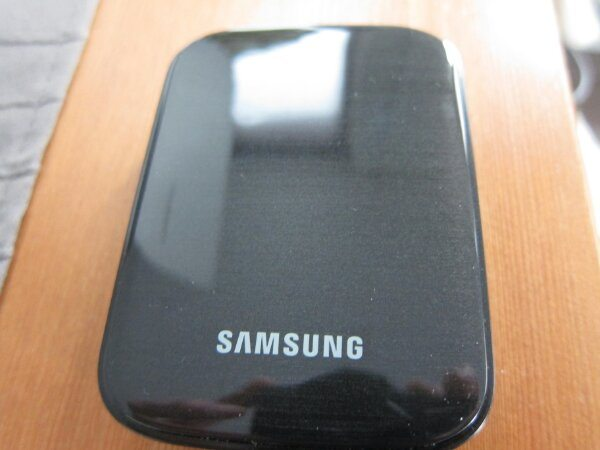 wpid Allsharereview7 Samsung AllShare Cast Dongle Review