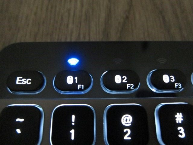 LogitechK810 review (30)