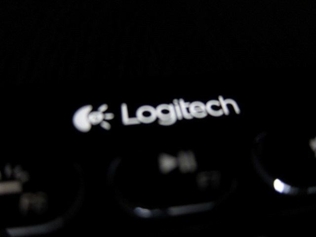 LogitechK810 review (33)