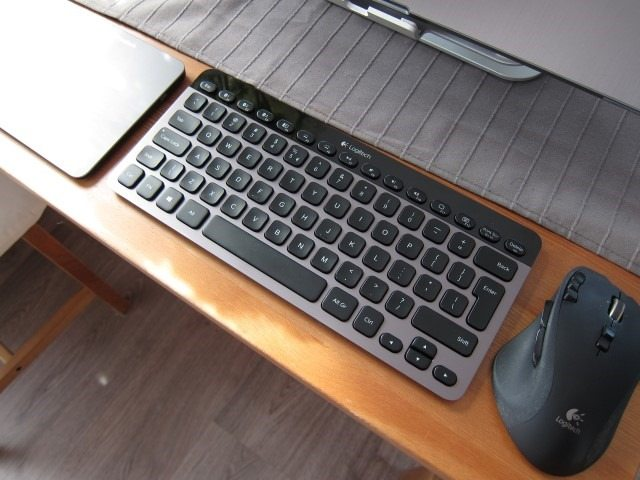 LogitechK810 review (7)