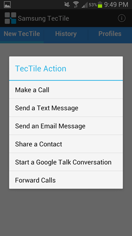 Tectiles1a (5)