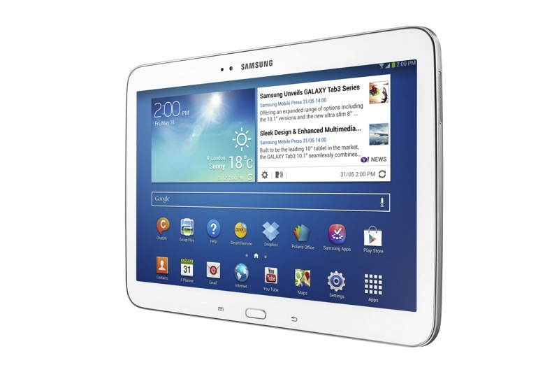 galaxy-tab-3-10.1-side