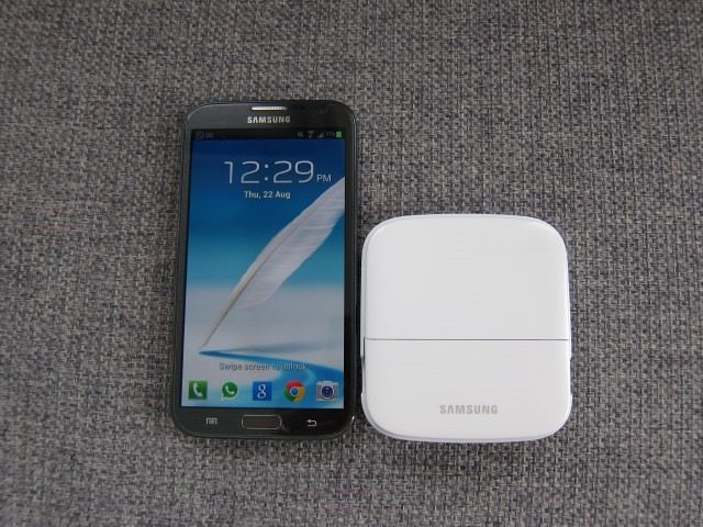 SmartDock review (14) (Small)