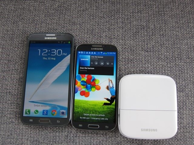 SmartDock review (15) (Small)