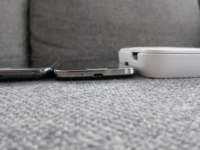 SmartDock review (16) (Small)