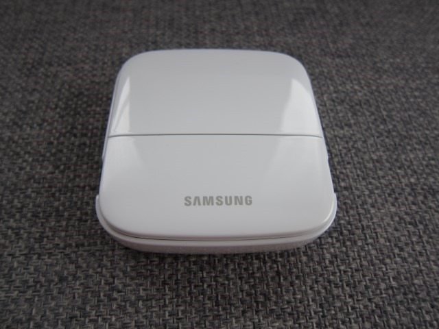 SmartDock review (2) (Small)