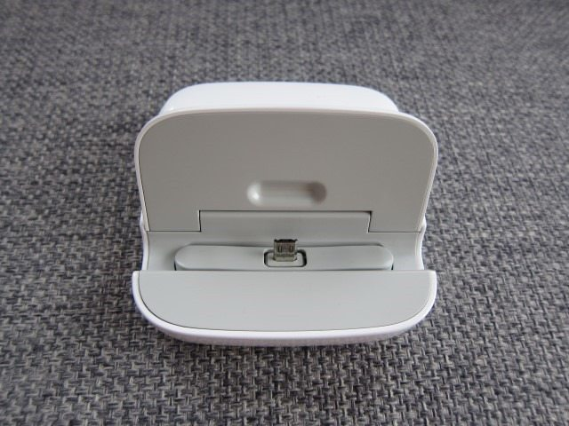SmartDock review (3) (Small)