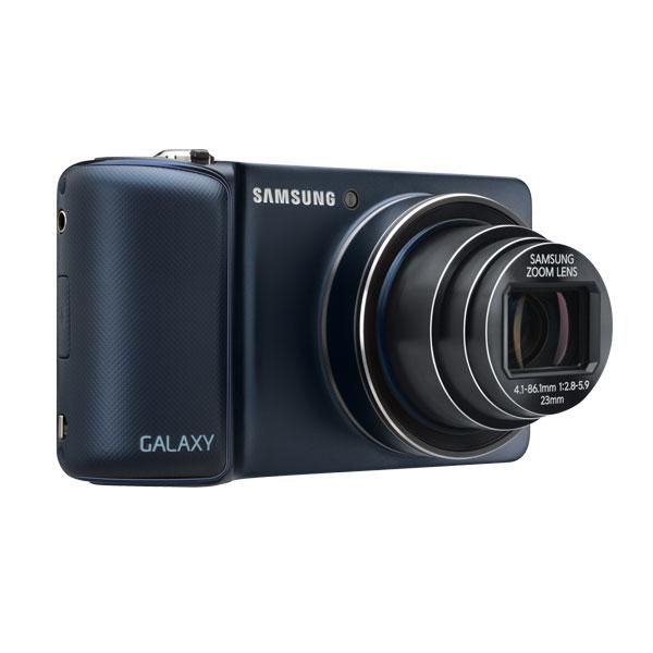 how to delete picasa photos from samsung galaxy e7