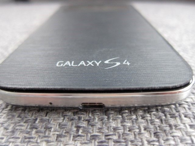 GlaxyS4reviewpart1 1 Custom thumb The Samsung Galaxy S4 Review (Part 1)