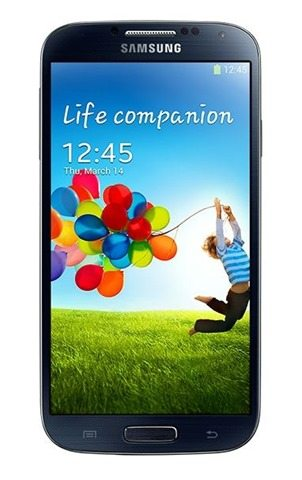 GlaxyS4reviewpart1 30 thumb The Samsung Galaxy S4 Review (Part 1)